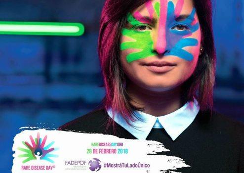 Día Mundial de las EPOF: más de 3 millones de argentinos las padecen