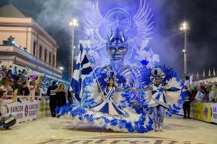 EL turismo en Carnaval superó todas las expectativas