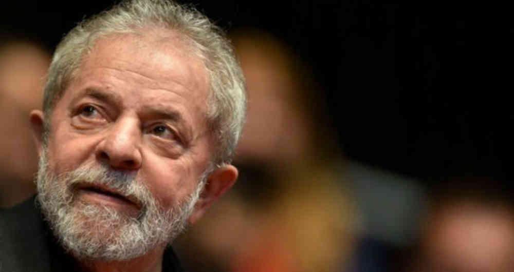 Hoy se proyectará la película de Lula en el Museo de Ituzaingó