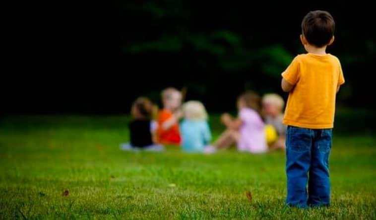 """En el Día Mundial de la Concienciación del Autismo se busca """"romper barreras"""""""