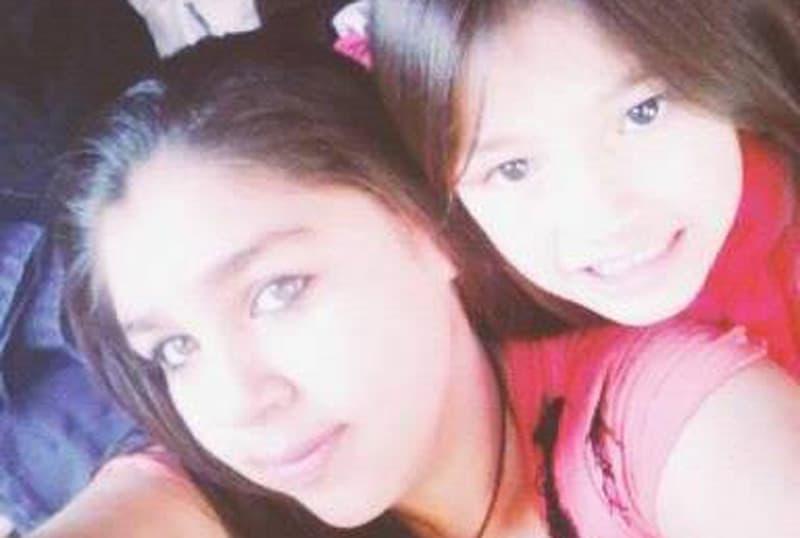 El Tarifazo se cobró la primer víctima: Una niña murió electrocutada en Ituzaingó