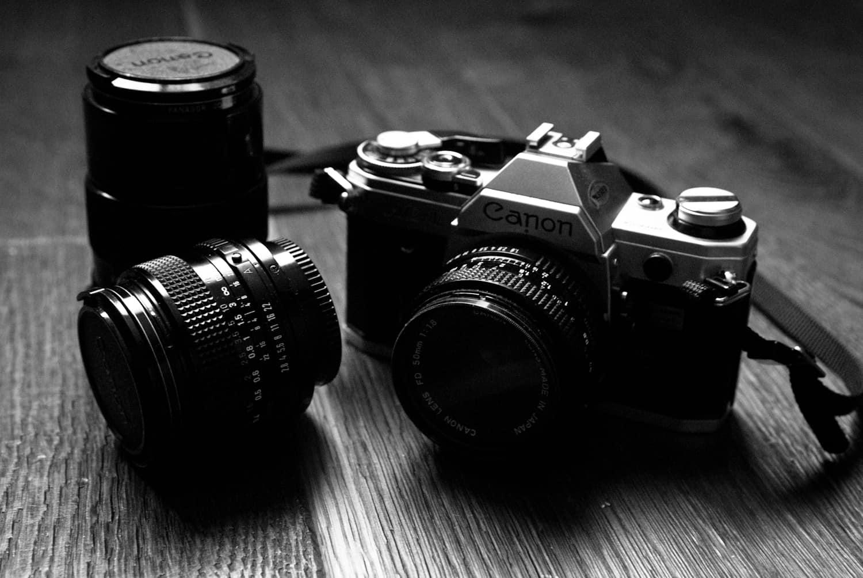El sábado arranca el Festival de Fotografía del Oeste en Ituzaingó