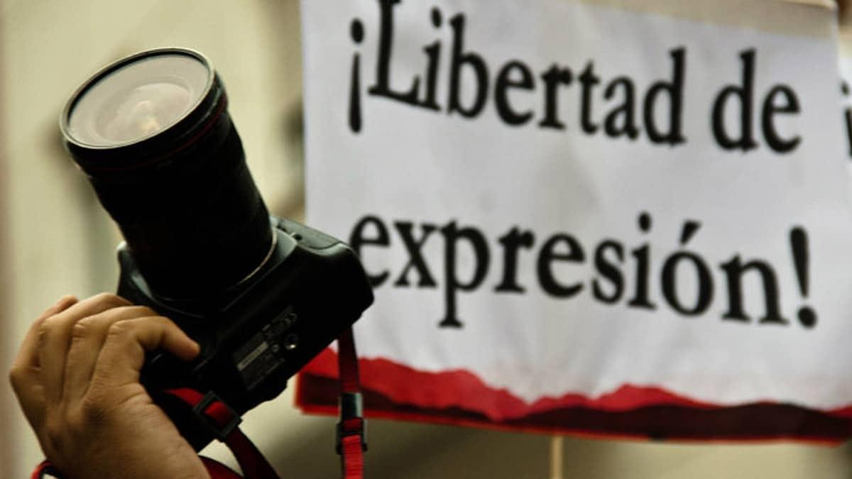 Hoy se conmemora el Día Mundial de la Libertad de Prensa