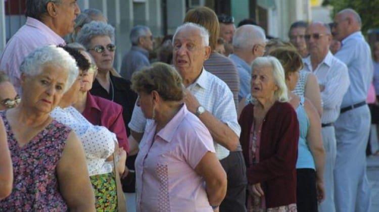 La justicia declaró insconstitucional el último aumento a jubilados y ordenó pagar un 10% más