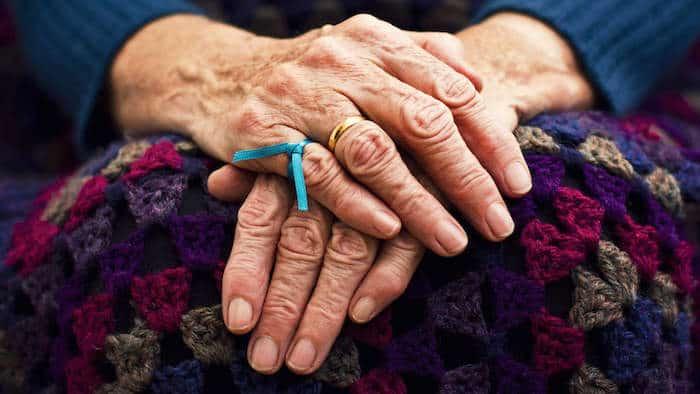 ¿Podría sufrir Alzheimer?: Señales para reconocerlo