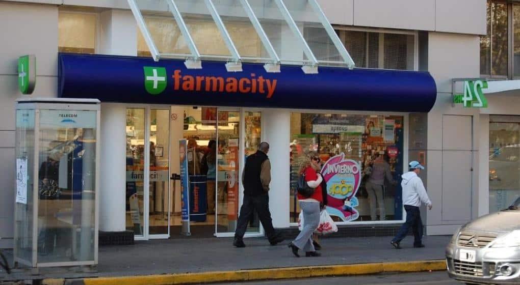 El municipio decretó que Farmacity no podrá habilitar una sucursal en Ituzaingó