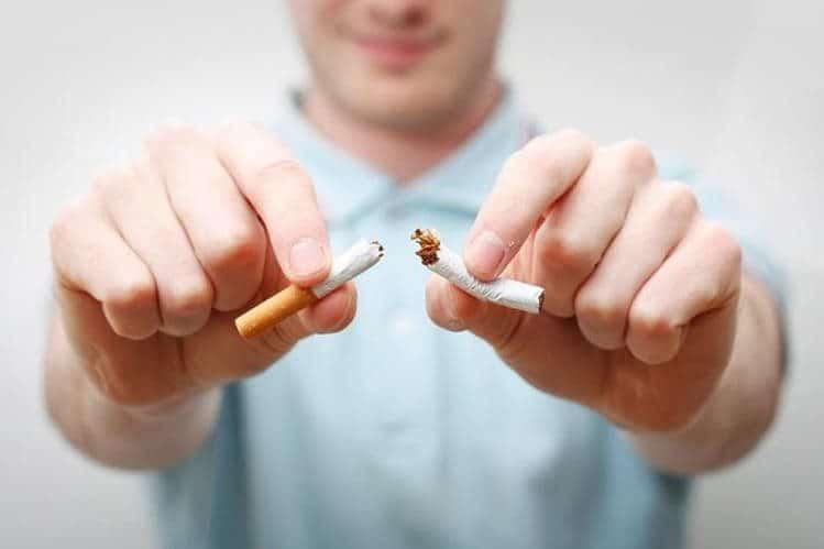 Día Mundial Sin Tabaco: ¿Conoces los riesgos del tabaco en cardiopatías?
