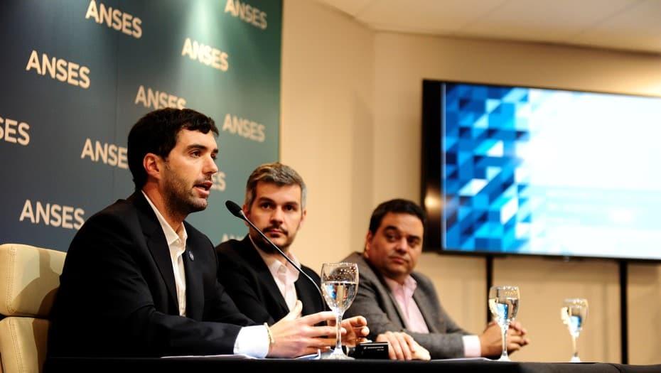 Marcha atrás: El gobierno derogó el ajuste en las asignaciones familiares patagónicas