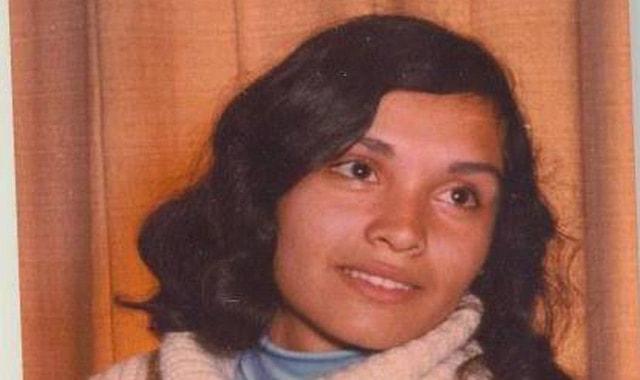 Comienza el juicio por la desparición de Sonia Von Schmeling