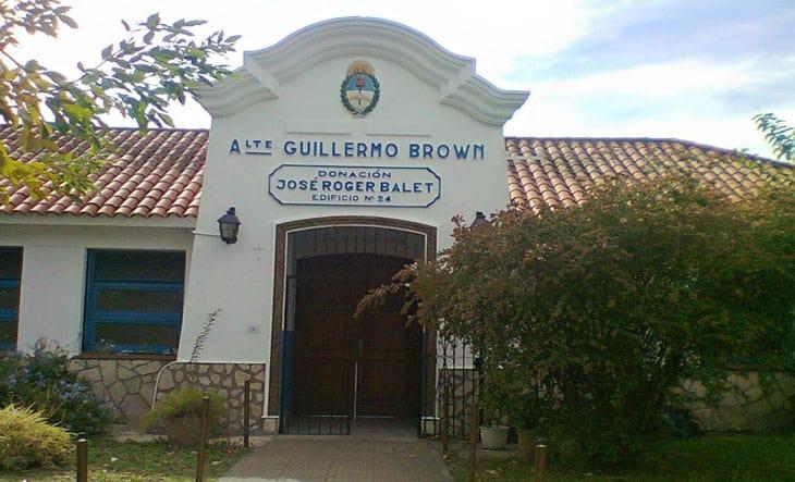 Se electrocutó una docente en una escuela de La Matanza y crece la indignación por el estado de las escuelas
