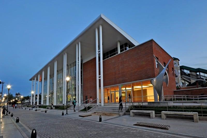 Ituzaingó: acuerdo en la paritaria municipal con bono y aumento salarial