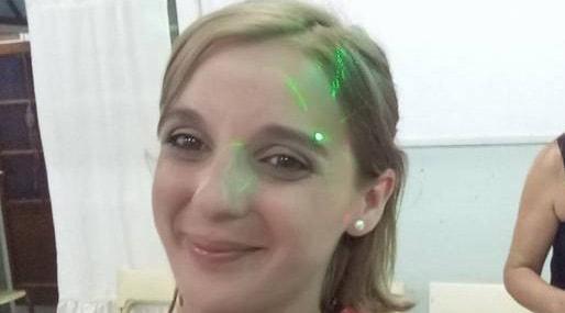 La portera de la primaria N° 21 que se electrocutó, debió ser internada nuevamente con riesgo de infarto