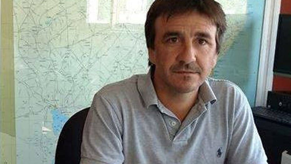 Renunció el director de infraestructura escolar de la Provincia de Buenos Aires