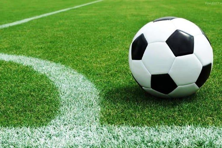 Comienza el Torneo de Fútbol Femenino de Ituzaingó