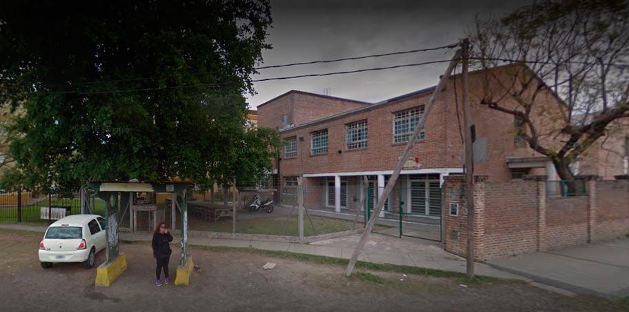 Le cortaron el gas a dos escuelas en Ituzaingó por fugas y peligro para los niños