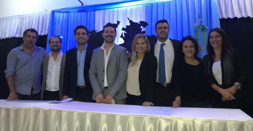 Ituzaingó: Cambiemos votará en contra de la emergencia