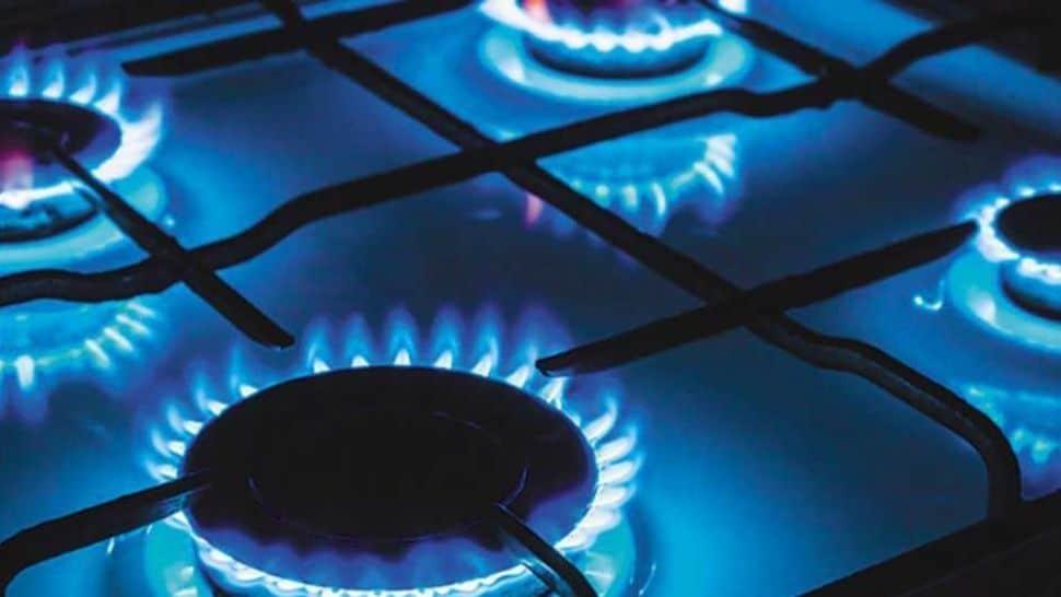 Indignante: El aumento del dolar en las tarifas de gas lo pagaran los usuarios en 24 cuotas
