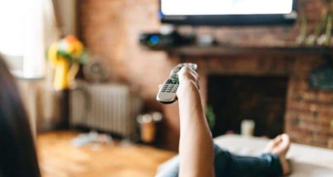 La salud de un cuarto de la población mundial en riesgo por el sedentarismo