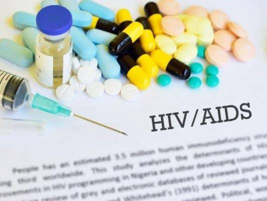 Investigadores argentinos logran avance que podría suprimir el VIH por varios meses