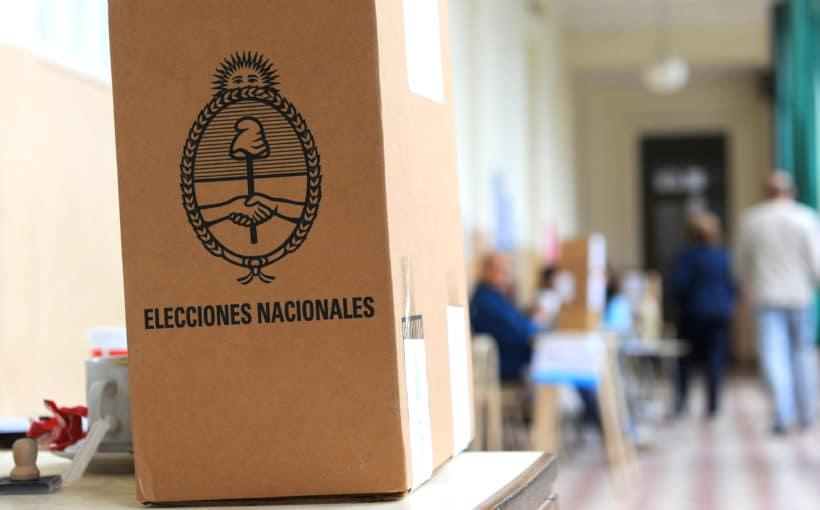 Elecciones 2019: El 11 de agosto y el 27 de octubre serán las fechas en las que Argentina elegirá nuev@ President@