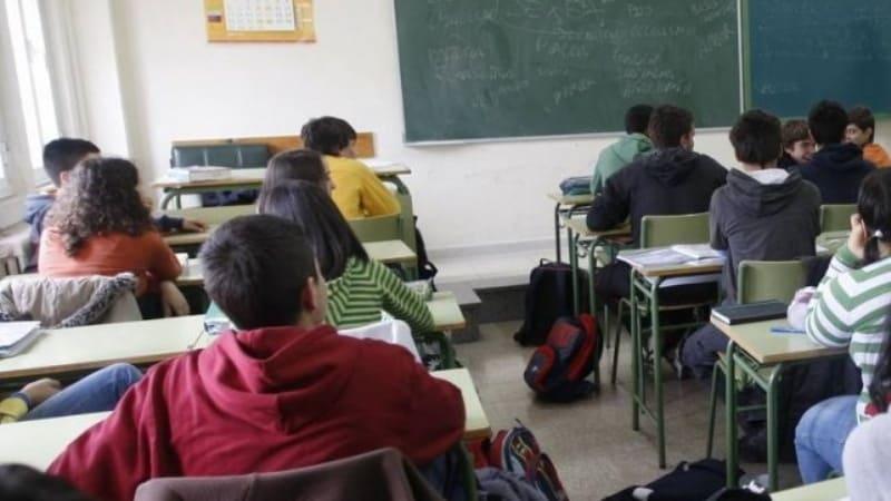 Ituzaingó: llegó el ajuste a los equipos de orientación escolar