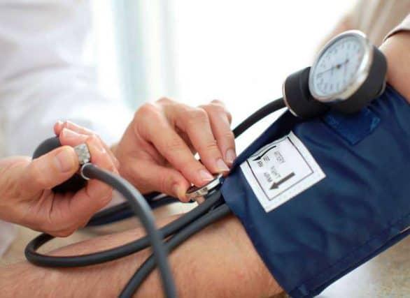 Hipertensión Arterial: en Argentina 4 de cada 10 personas desconocen que la tienen