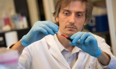Investigadores argentinos logran avance que podría suprimir el VIH por varios meses 2