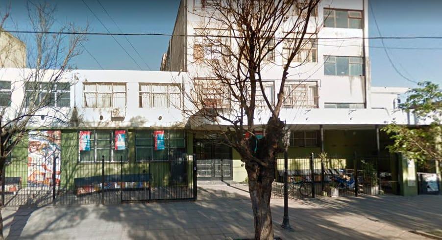 Los alumnos del AUPI eligen mañana al nuevo Centro de Estudiantes del colegio
