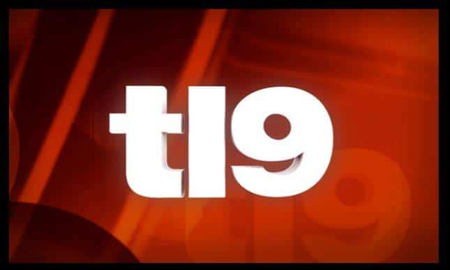 Canal 9 suspendió el pago de sueldos y se preanuncia el cierre