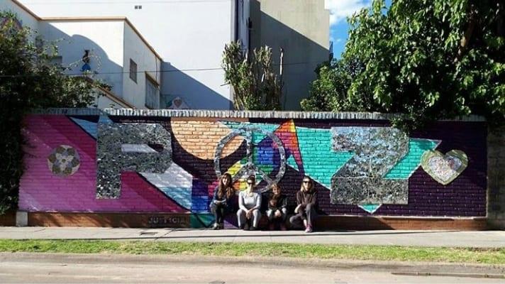 El Balcón celebra sus 9 años promoviendo el arte independiente
