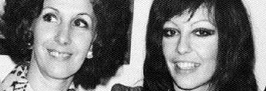 Liberaron a un represor condenado por el crimen de la hija de Estela de Carlotto