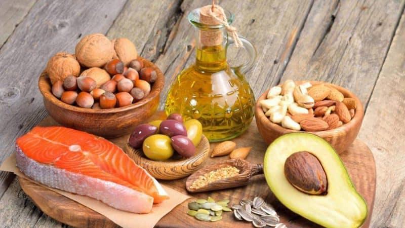 Qué es la dieta cetogénica y cómo podría ayudar con la epilepsia