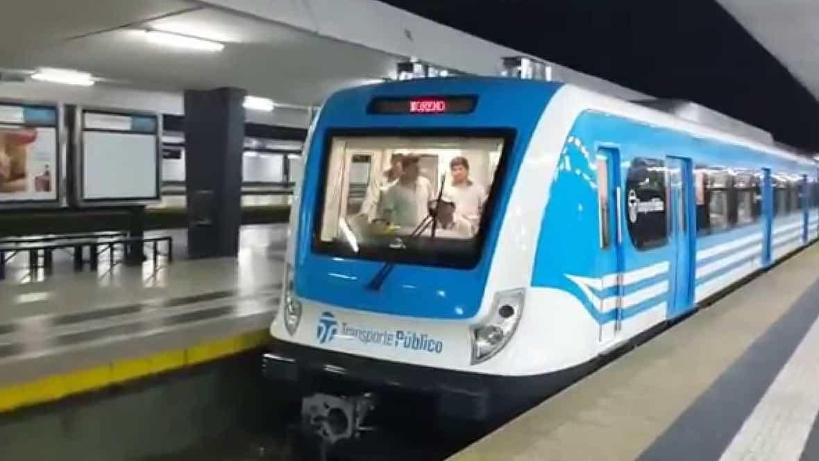Qué estará restringido por el G20: zonas, trenes, subtes y aeropuertos
