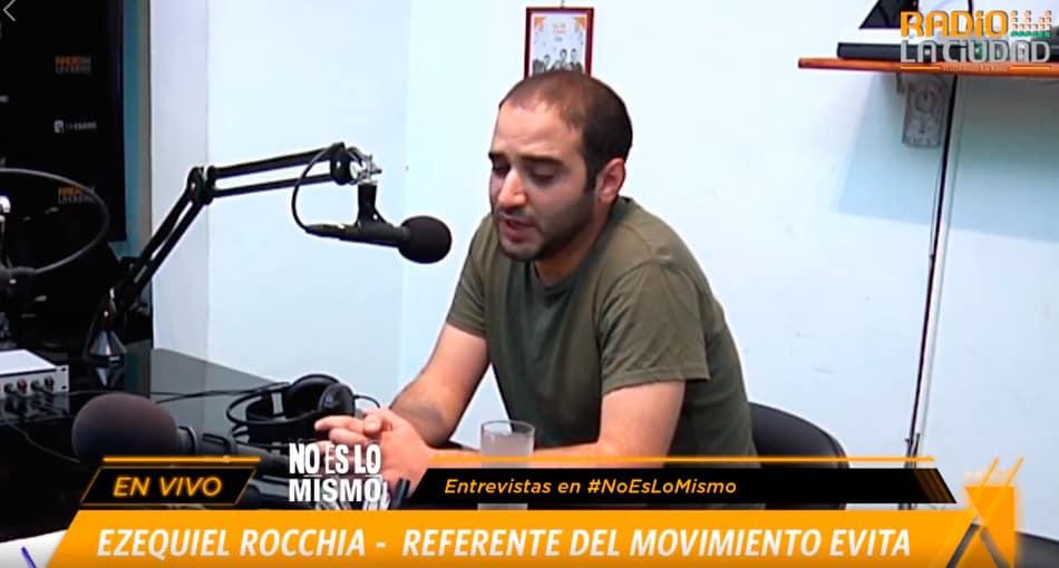 Ituzaingó: Los Movimientos Sociales acusan al Municipio de no cumplir con la entrega de alimentos