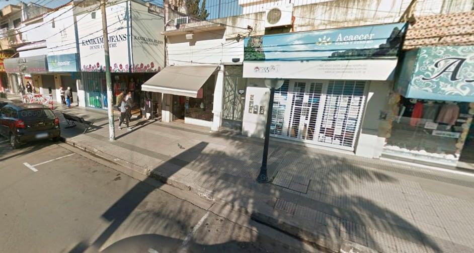 """Oferta de servicios y productos para el comercio en La Comunidad de """"La Ciudad"""""""