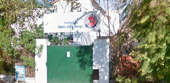 Llueven críticas al Colegio Sofía Bunge por los despidos, acusan al administrador de autoritario