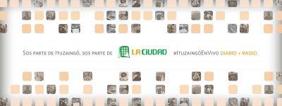 El grupo de medios de La Ciudad cierra el año lider en lectores y oyentes 4
