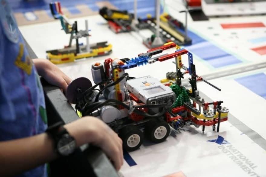 Se abrió la inscripción para los cursos del Polo de Innovación Tecnológica