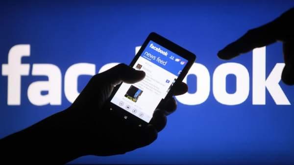 Facebook vuelve a excluir a las noticias de Ituzaingó: como hacer para saber lo que pasa en tu ciudad