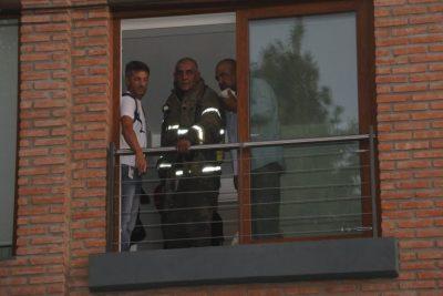 Edificios de altura en Ituzaingó: falta de control en las normas de seguridad contra incendios y nula prevención 6