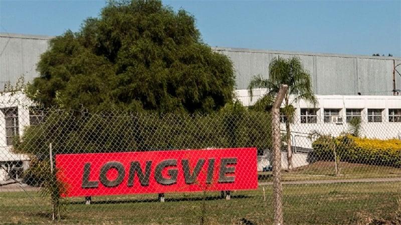 La empresa nacional Longvie entró en Default y peligran cientos de empleos