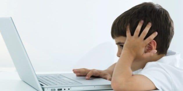 Exceso de smartphones y videojuegos podría estar modificando el cerebro de los niños
