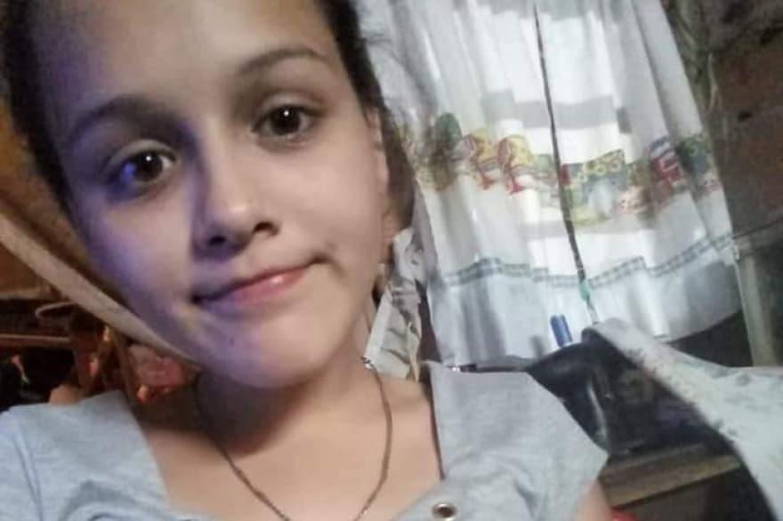 Buscan a una niña de 12 años desaparecida en Ituzaingó