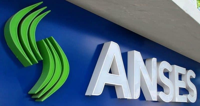Se dio a conocer el Cronograma de pagos de ANSES para Jubilados y AUH