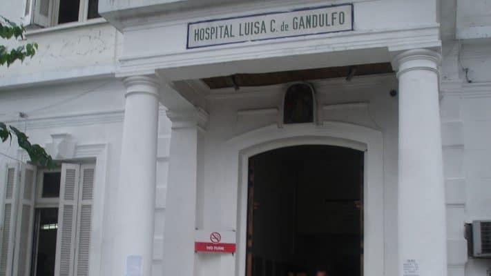 Detectado primer caso de hantavirus en el conurbano bonaerense