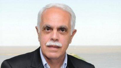 """Un gerente de EDENOR fue designado Secretario de """"Mercado eléctrico""""de la Nación"""