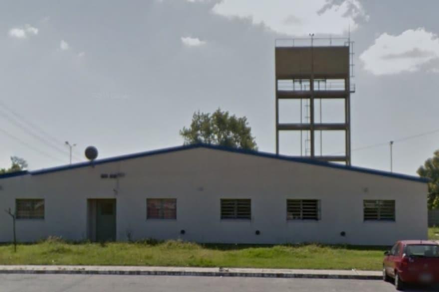 Cierran la morgue policial de Ituzaingó luego del escándalo de los videos