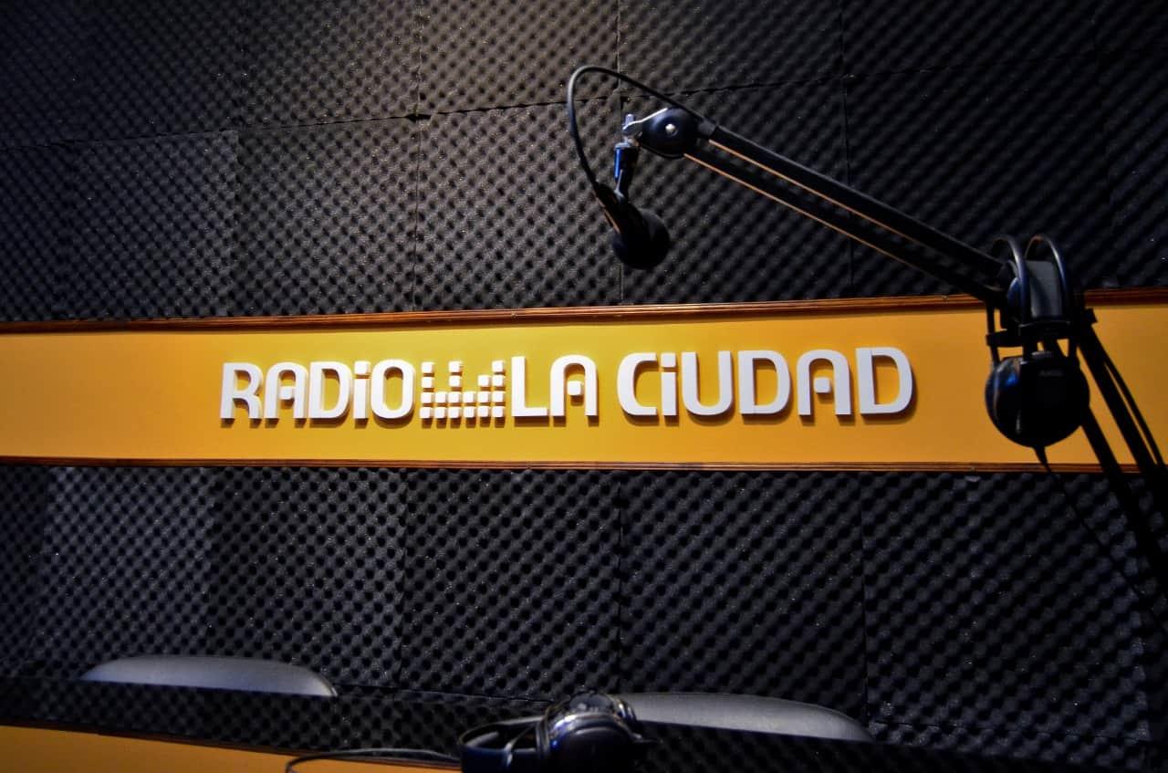 Radio La Ciudad convoca a quienes quieran sumarse a la programación 2019
