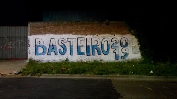 Ituzaingó: La Cámpora y el Movimiento Evita avanzan en un acuerdo para enfrentar a Descalzo