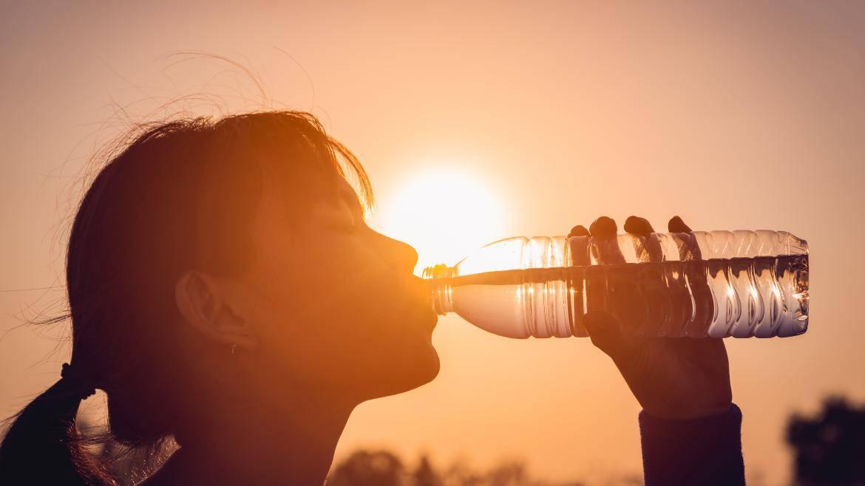 Semana de alerta por olas de calor en Buenos Aires ¿Qué hacer?